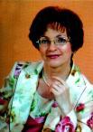 Поплянова Елена Михайловна